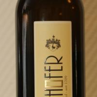 Mehofer-Roter-Veltliner.png